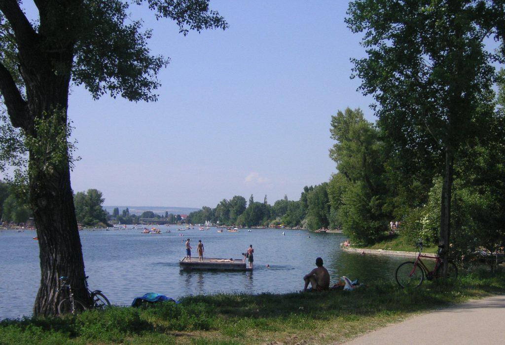 Alte_Donau