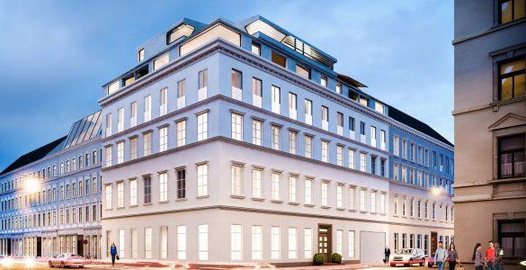 Grosse-Mohrengasse-36-1020-Wien