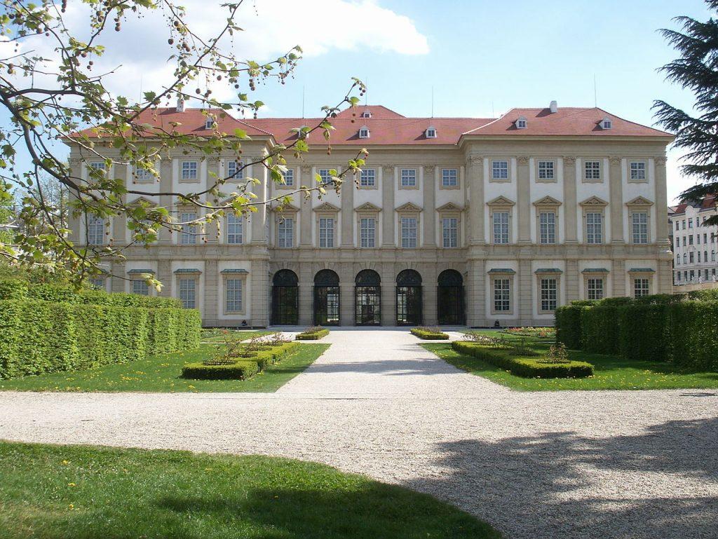 Liechtenstein_Palais_Wien