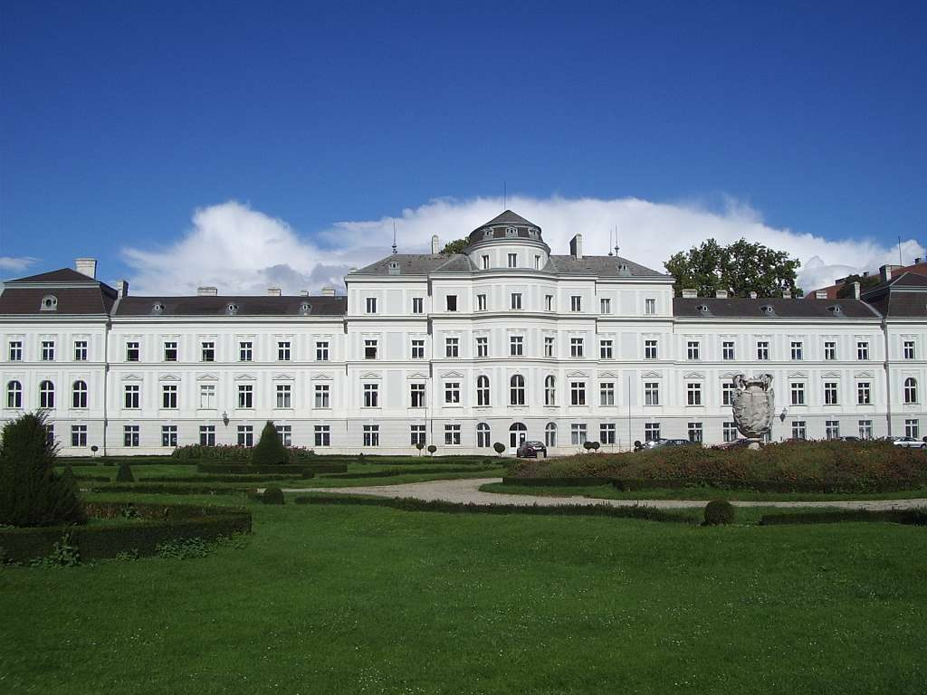 Palais_Augarten_Vienna