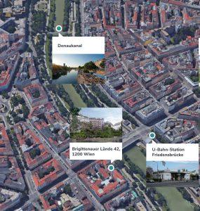 brigittenauer-laende-map