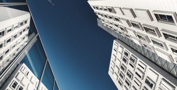 immobilienmarkt-hochhaus