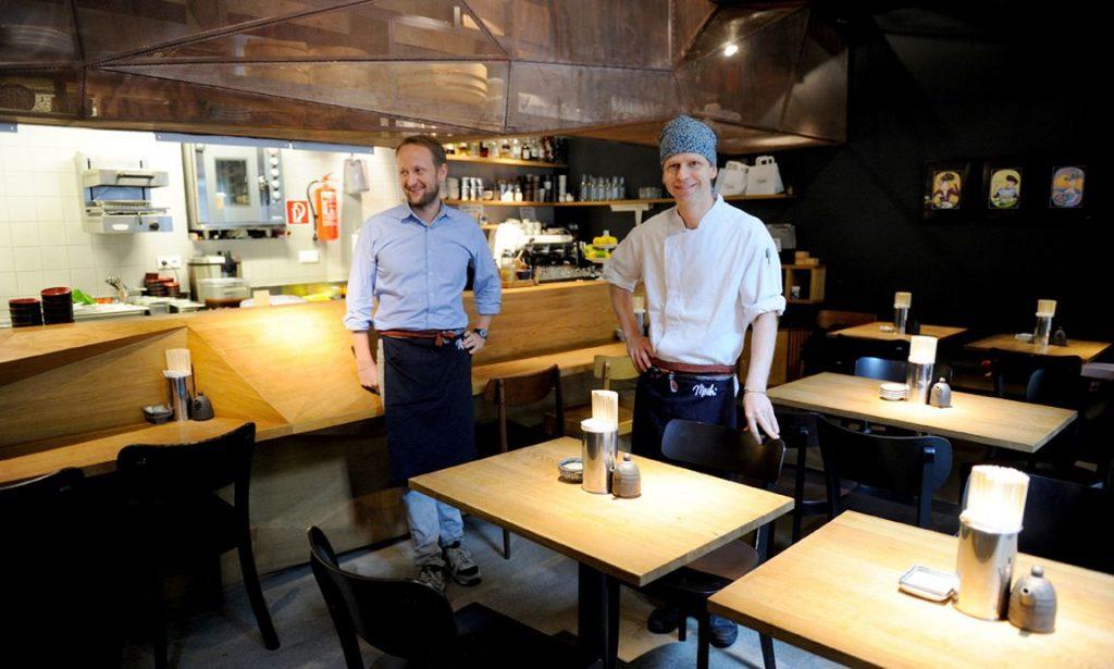 mochi-restaurant-wien