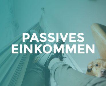 passives-einkommen-immobilieninvestments