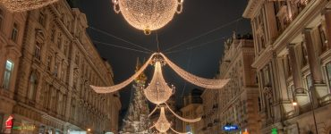 Graben-advent-Wien