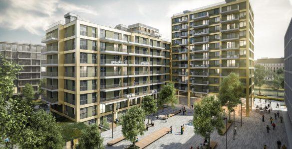 Laendyard-1030-Wien