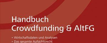 Alternativfinanzierungsgesetz