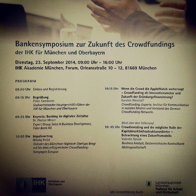 crowdfunding-bankensymposium-ihk