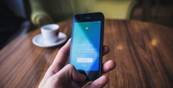 finanzblog-twitter
