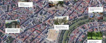 laendyard-map