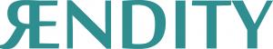 rendity-logo-green