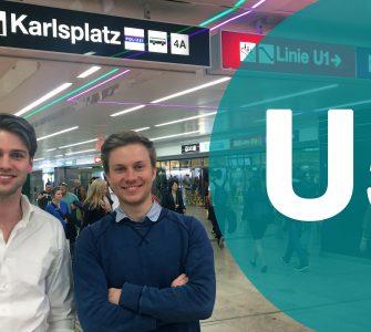 u5-team-rendity-crowdinvesting