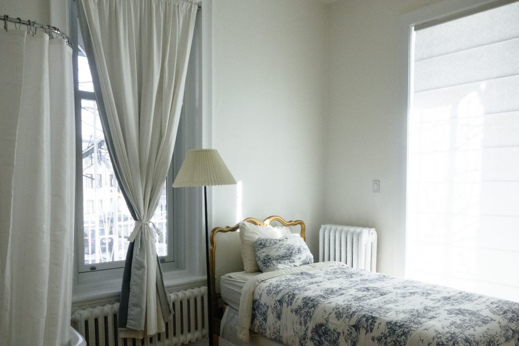 schlafzimmer-airbnb