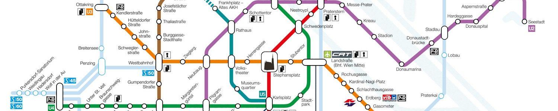wiener-linien-netz-u5