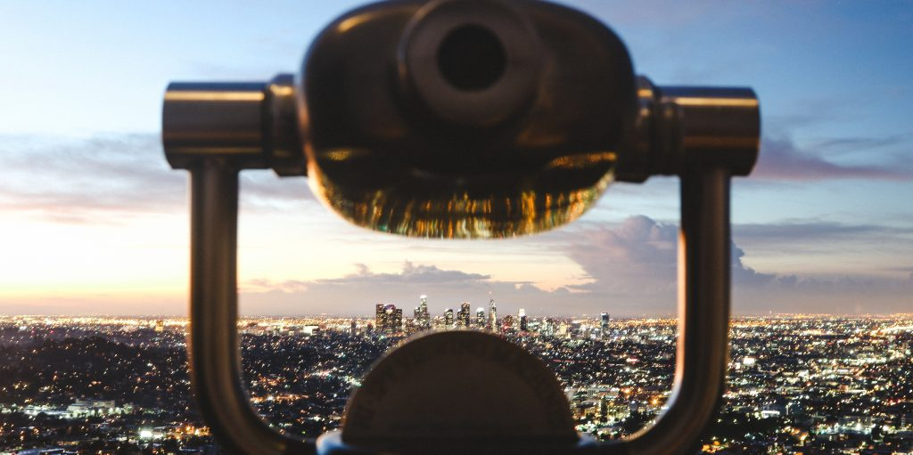 Überblick Immobilien-Investment