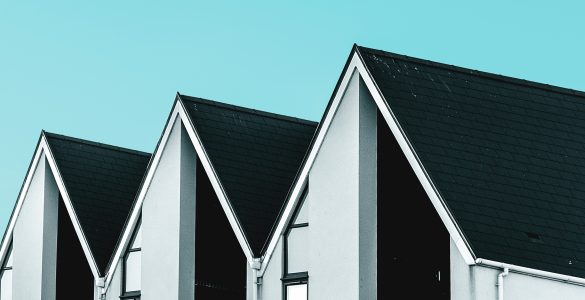 Was sind Immobilienaktien