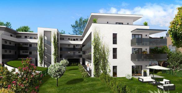 Nußbaumerstraße in Graz ausfinanziert
