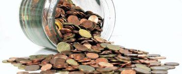 Rückzahlung der Zinsen bei Crowdinvesting