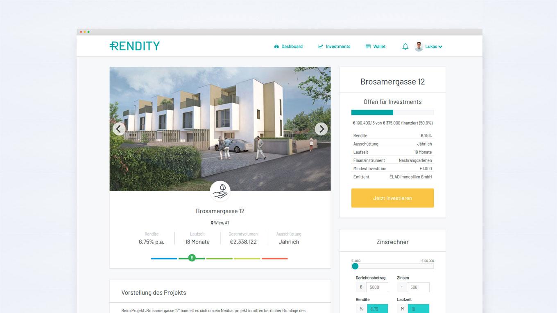 Projekt-Seite-Online-Plattform
