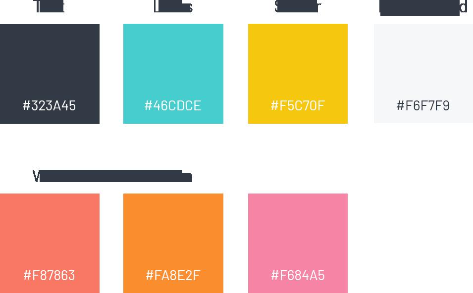 Rendity-Farben-Online-Plattform