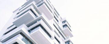 Immobilien-Rendity