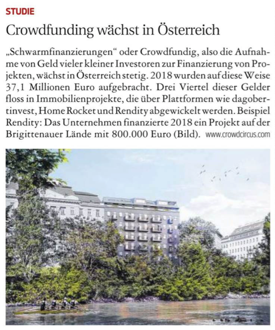 immobilien-crowd-wächst-kurier