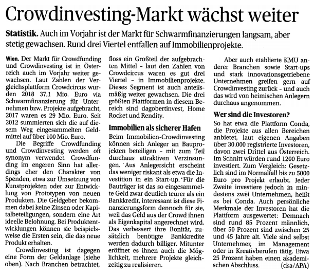 immobilien-crowd-wächst-presse