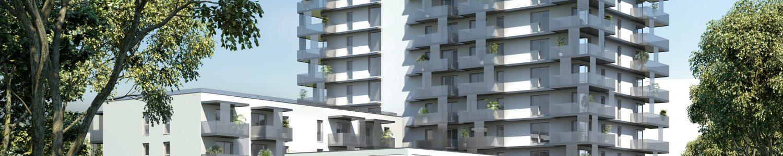 Investment mit Rendity in der Ziegelhofstraße in Wien