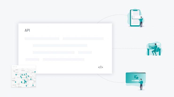 Rendity-API