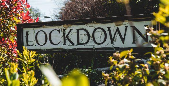 Rendity-Lockdown-Wohnimmobilien