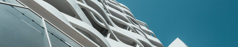 Wohnhaus in Monaco