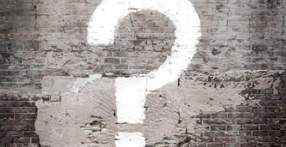Fragen zu Immobilien-Crowdinvesting