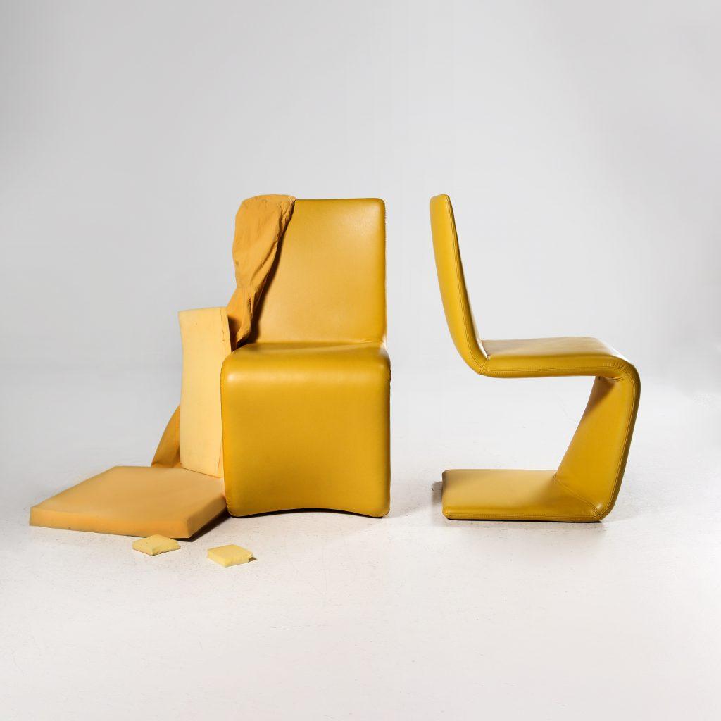 Möbel von Revive Interior