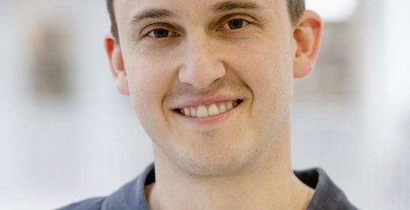 Florian Wagner klärt zum Thema Frugalismus auf