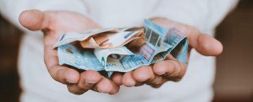 Geld vor Minuszinsen schützen