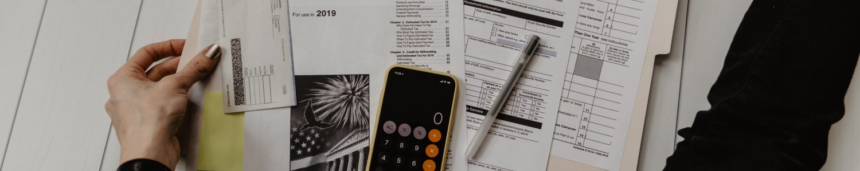 Steuern bei Immobilien-Crowdinvesting