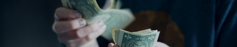 Einkommen durch E-Books & Co