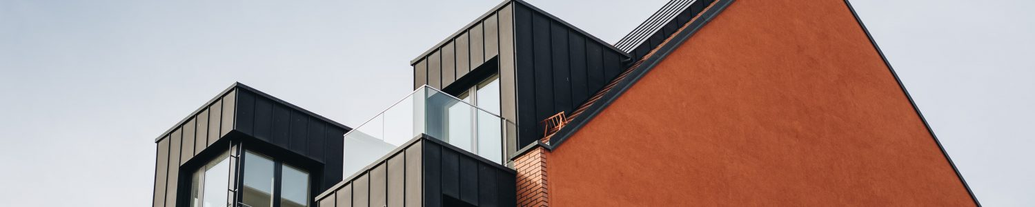 Crowdinvesting bei Immobilien