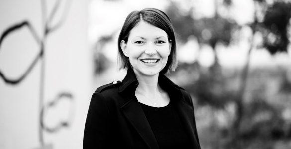 Bettina Eder