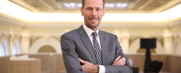 JP-Gründer Daniel Jelitzka