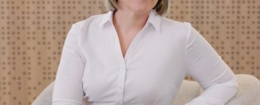 Sabrina Rohatsch