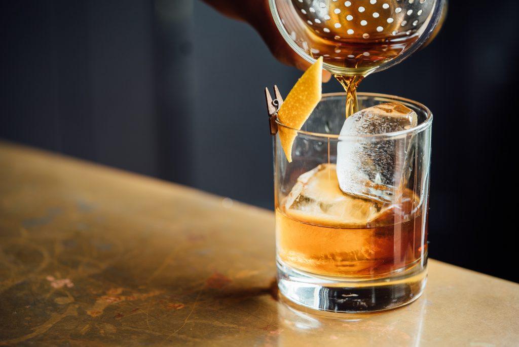 Alkohol als Wertanlage