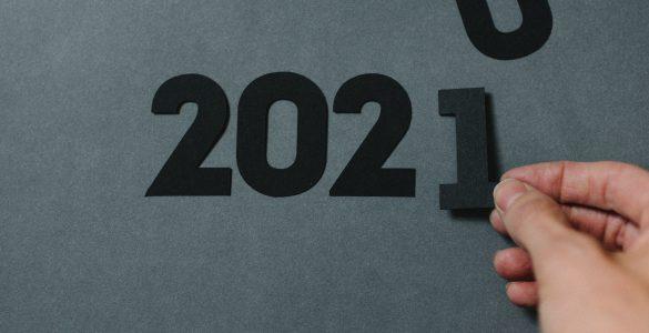Halbjahr 2021 Rückblick