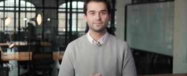 Airbank-Gründer Christopher Zemina