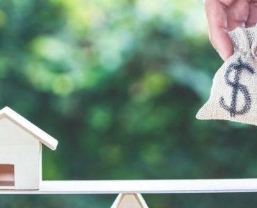 Sicherheiten bei Krediten